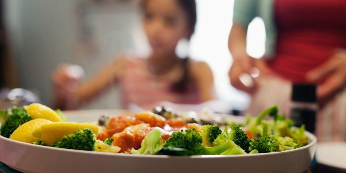Έξυπνα τρικ για να τρώμε υγιεινά & οικονομικά