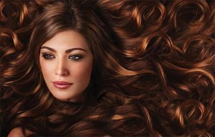 Βαφή μαλλιών στο σπίτι από το Α ως το Ω