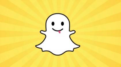 Snapchat: Μικρά μυστικά για «μεγάλους» χρήστες