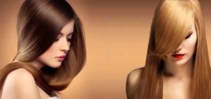 Αρώματα μαλλιών, μια beauty πρόταση που άργησε αλλά έγινε συνήθεια