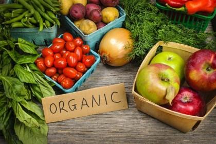 Βιολογικά τρόφιμα, μία λύση στην σύγχρονη διατροφική πραγματικότητα