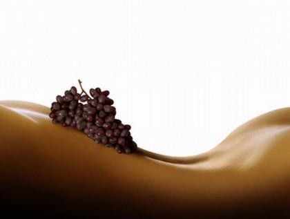 Οινοθεραπεία: Το νέο beauty treatment που μας κίνησε την περιέργεια