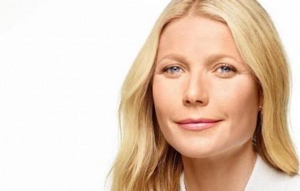 Η οργανική σειρά ομορφιάς της Gwyneth
