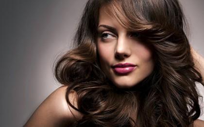 Conditioner, το αντίδοτο για τα λεπτά μαλλιά