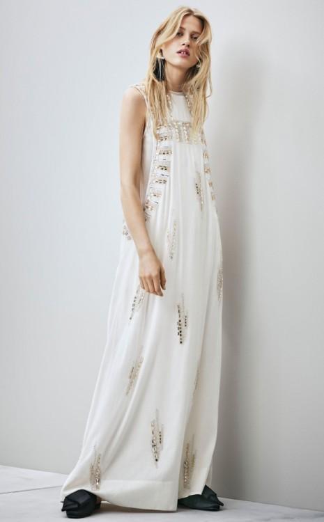 HM-dress-620x1000