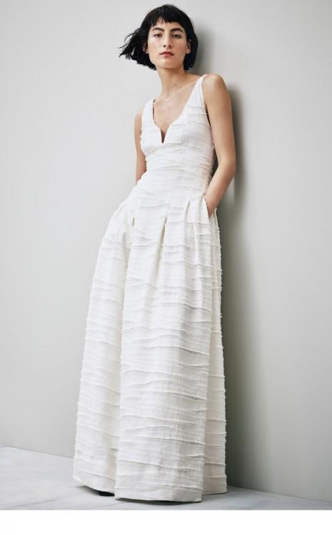 HM-dress-wedding-620x1000