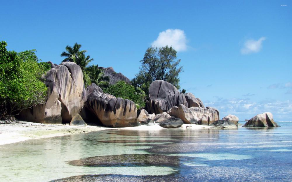anse-source-dargent-13082-2560x1600
