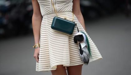 Τάση: Το Slow Fashion μας συμφέρει και μας αρέσει