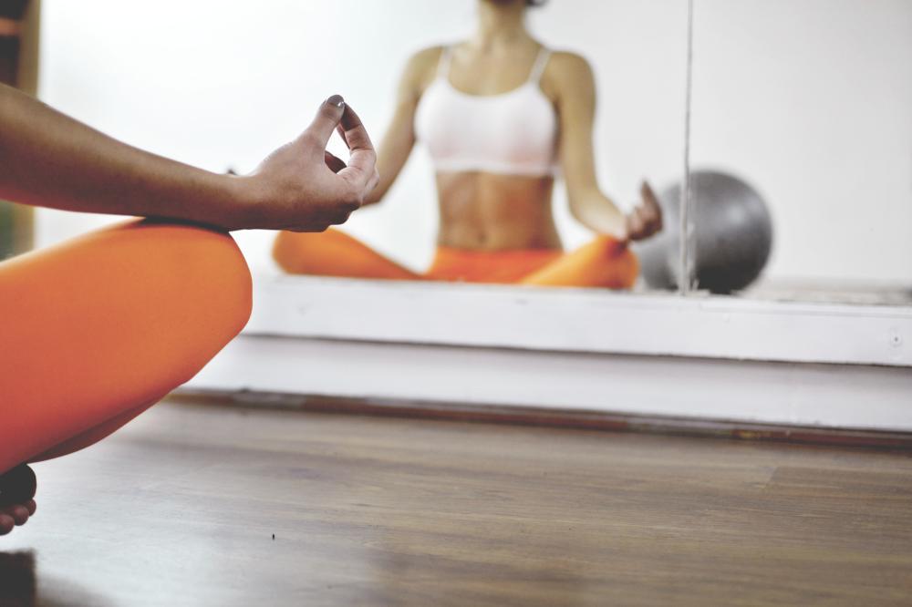 hot-yoga-wanderlust