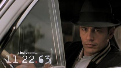 Σήμερα η πρεμιέρα του «11.22.63» στο Fox