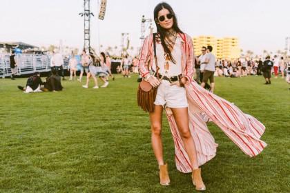 Coachella Festival 2016: The editor's picks