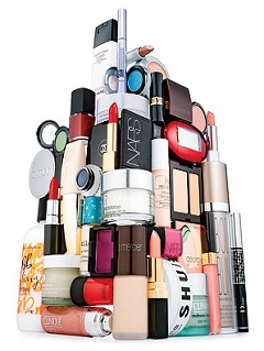 beauty-products-shopping-online