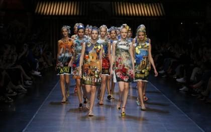 Fashion Fairytale: Βρήκαμε τα ωραιότερα σανδάλια του καλοκαιριού