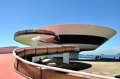 To επόμενο show της Louis Vuitton θα γίνει στο Ρίο – πού αλλού;