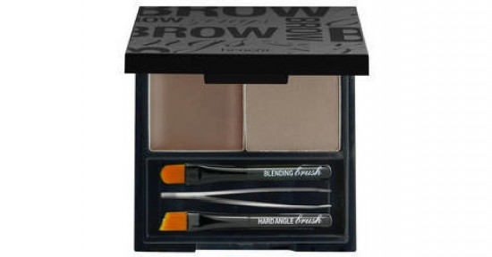 Benefit-Cosmetics-Brow-Zings-Kit-de-maquillage-pour-sourcils-33