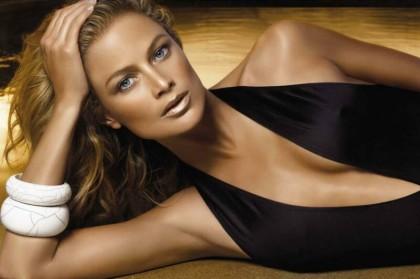 Bronze Look: έτσι θα φτιάξετε το απόλυτο καλοκαιρινό μακιγιάζ