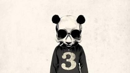 Ο Panda Dub  έρχεται στον Βοτανικό Plus