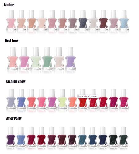 essie-gel-couture-shades-bottles