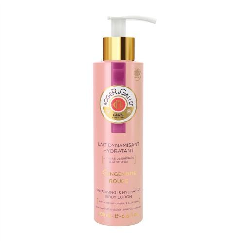 R&G_Red Ginger_Body Lotion