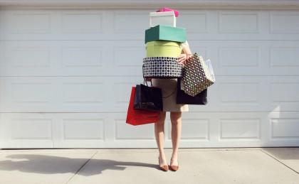 Smart Shopping: Τι θα αγοράσετε στις εκπτώσεις;