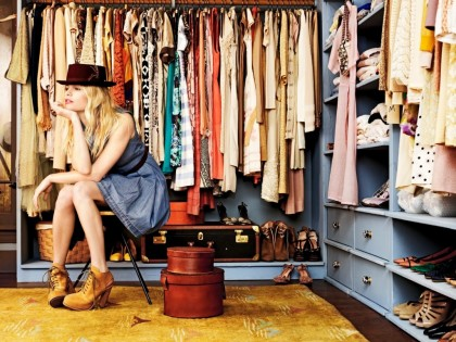 Dress Code Day: Τα πιο συχνά στυλιστικά λάθη στα Job Interviews