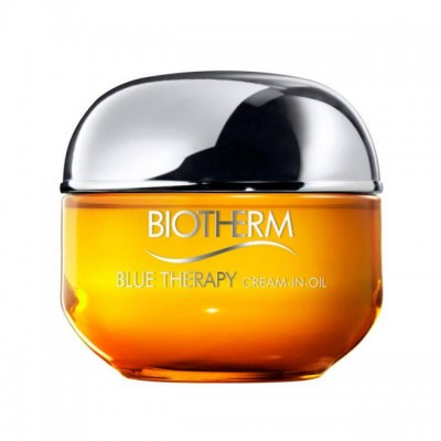 beauty_hautretter_biotherm_cream_in_oil_