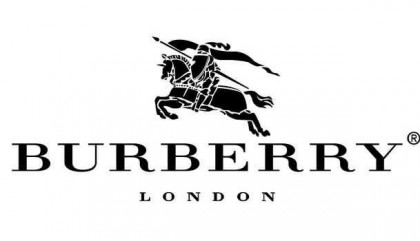 Γιατί η Burberry ζητάει από αυτόν τον rapper να αλλάξει το όνομά του;