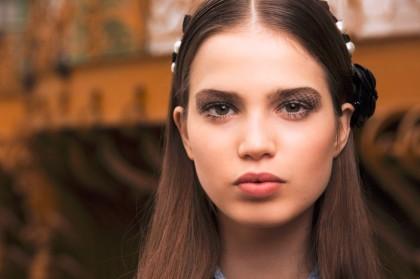 3 + 1 makeup tips για το τέλειο φθινοπωρινό μακιγιάζ