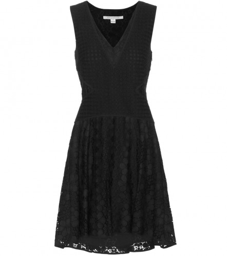 01-diane-von-furstenberg-florenza-lace-dress