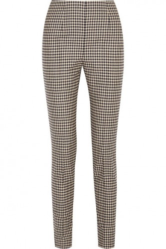 01-max-mara-stretch-pants