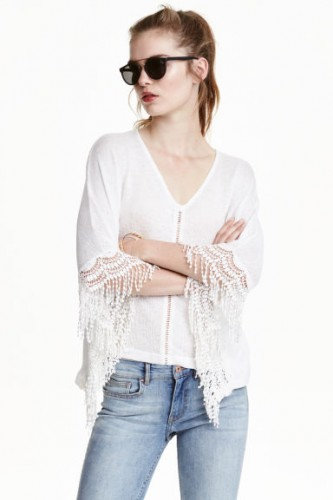 02-hm-knitted-poncho