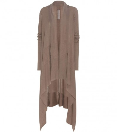 03-rick-owens-long-cardigan