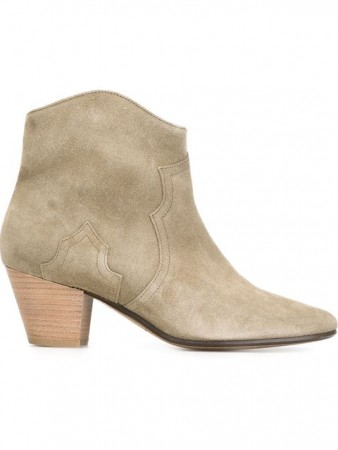 04-isabel-marant-ankle-booties