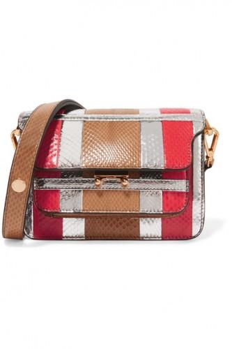 04-marni-mini-bag