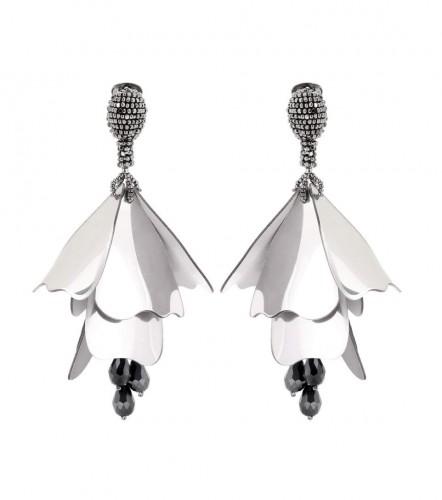 05-oscar-de-la-renta-flower-earrings