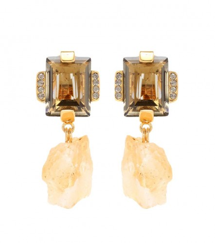 06-marni-semi-precious-stone-earrings