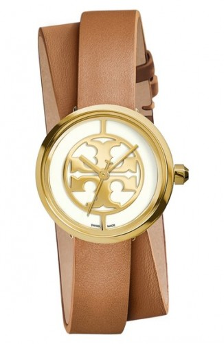 07-tory-burch-reva-logo-watch