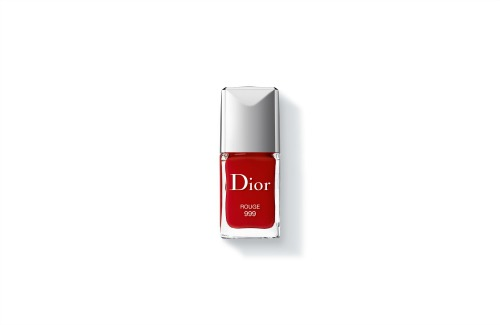 08-dior-rouge-999