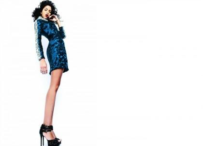Μα γιατί (δεν) μπορούμε όλες να γίνουμε fashion bloggers;
