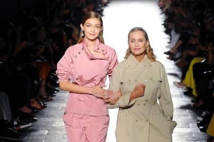 Bottega Veneta: Μια δεξιοτεχνική συλλογή χωρίς ηλικία