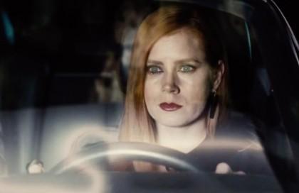 """Nocturnal Animals"": δείτε το trailer της ταινίας του Tom Ford"