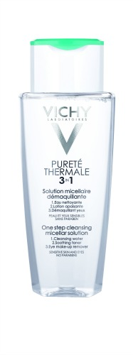 vichy_solution-micellaire