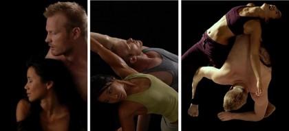 Fitness Trend: Τι είναι το KamiBo;