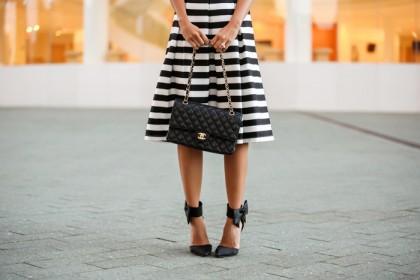 Fashion Inspo: Το look της ημέρας