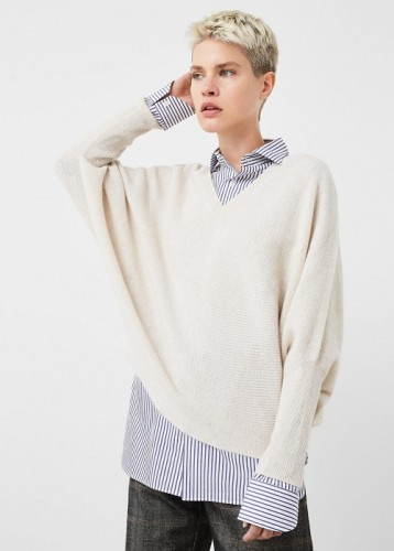 02-mango-oversized-knit