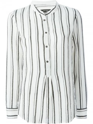 03-isabel-marant-striped-shirt