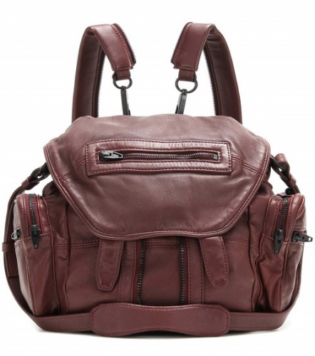 05-alexander-wang-mini-backpack