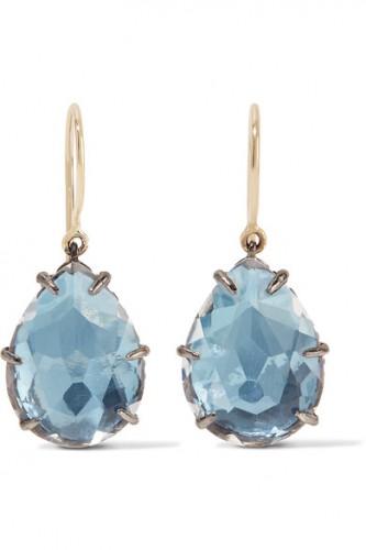 06-larkspur-hawk-earrings