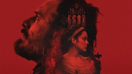 Πρόταση για dvd: Macbeth