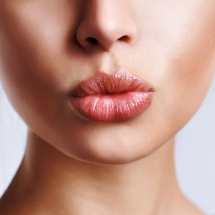 Γιατί ξεραίνονται τα χείλη μας;
